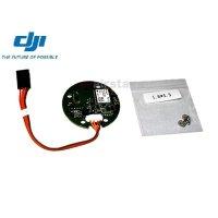 DJI Phantom2 No01 GPSモジュール (購入希望の方は仕様を要確認) 【11072】