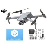 DJI AIR 2S Fly More Combo【17697】