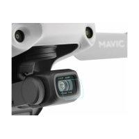 Nancy DJI Mavic Air2用 強化ガラスカメラレンズ保護フィルム 2Pacsセット【16253】