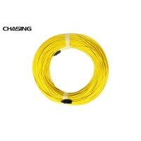 CHASING テザー 400m 【GLADIUS MINI S】【CHASING M2】【CHASING M2 PRO】【18254】